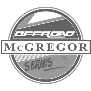 mcgregor offroad series
